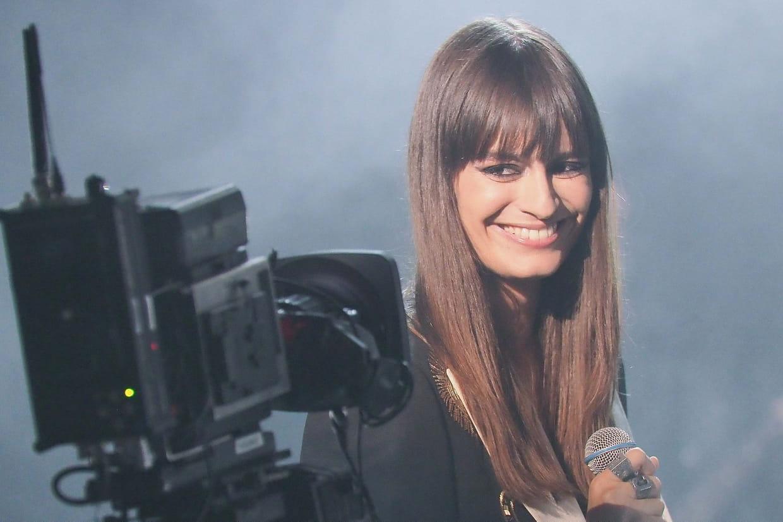 Clara Luciani : album, concerts Retour sur son succès fulgurant