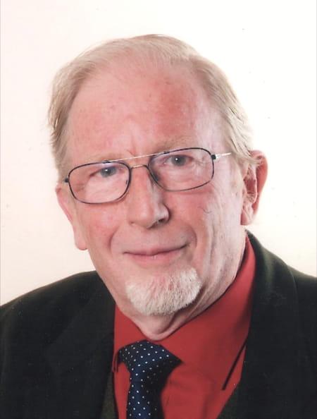 Jean-Claude Gallet