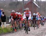 Cyclisme - Le Samyn 2020