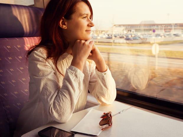 Train pas cher: 10bons plans à connaître