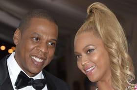 Beyoncé et Jay-Z en concert à Paris et Nice: où et comment acheter votre billet