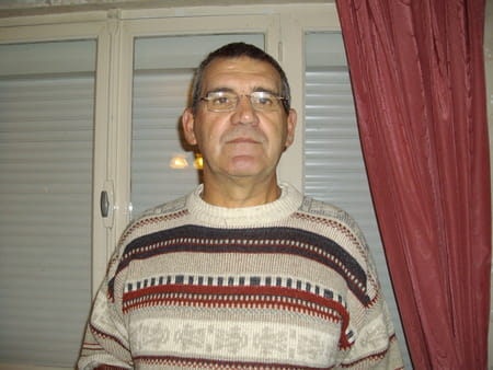 Jean Marie Moncomble