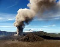 Terre, le compte à rebours a commencé : Volcans