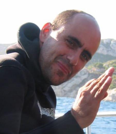 Bruno Catania