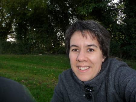 Agnes Duros