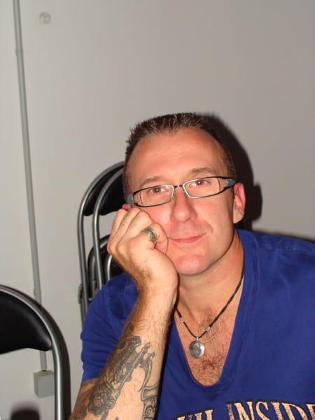 Olivier Weinert
