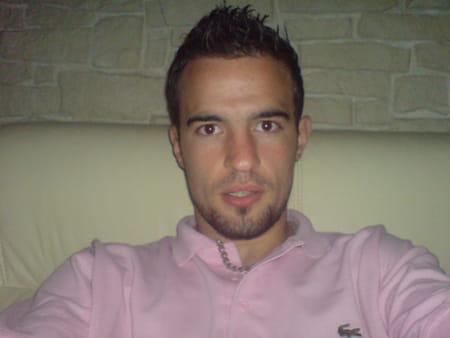 Jean-Marc Jouanot