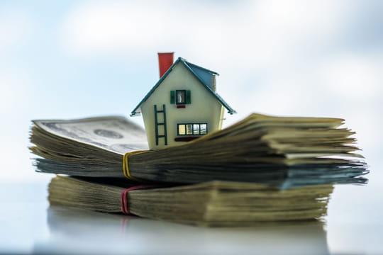 Taxe foncière: date, exonération et simulation