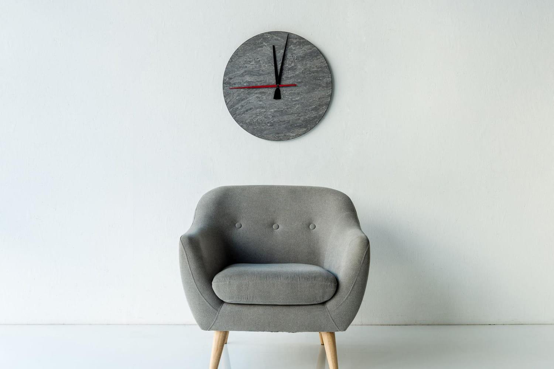 Horloge: idées, conseils et tendances