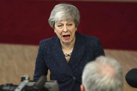 Brexit: reporté? Une nouvelle date? Ce qu'on sait