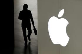 iPhone 11: prix, date de sortie... Ce que l'on sait et ce qu'on ignore