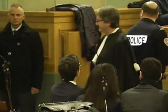 Affaire Bettencourt: lalettre choc d'unaccusé qui a tenté desesuicider