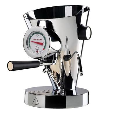 Des machines à café performantes et design