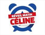 Réveil matin Céline