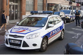 Marseille (La Timone): agression au couteau, une étudiante tuée