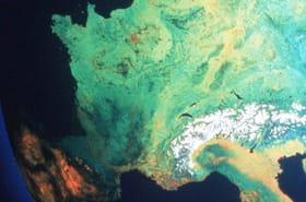 Séisme en France: en Bretagne, dans le Sud-Ouest... Plusieurs secousses