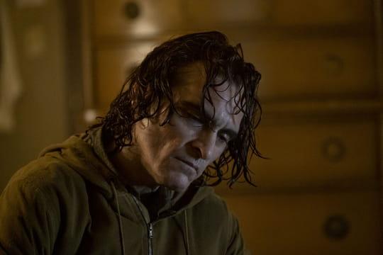 Joker: critiques, Oscars, DVD... Toutes les infos sur le film choc