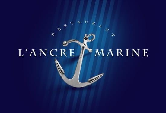 L'Ancre Marine