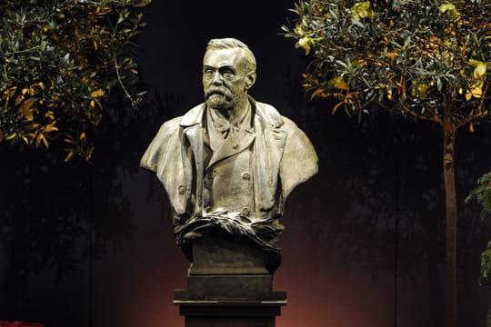 Prix Nobel: tous les prix seront décernés en octobre, sauf un