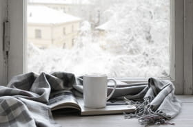 Comment bien lutter contre le froid?