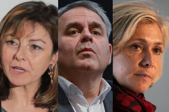 Élections régionales 2021: dates, candidats, sondages... Tout savoir