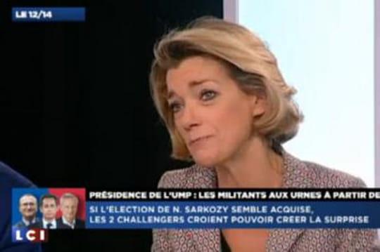 Election UMP: piratage, fraudes? Déjà des polémiques