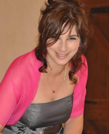 Sabrina Siccard