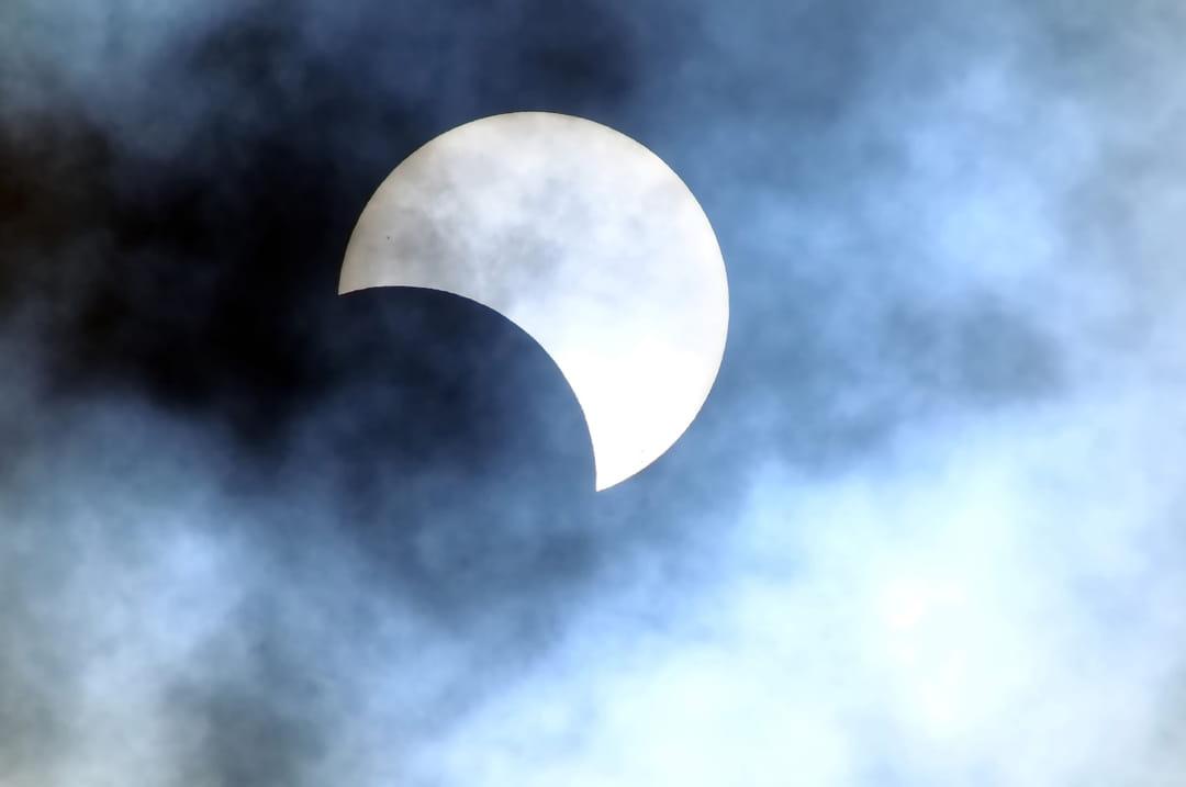 52001de32bfa5b Eclipse solaire   quelle date pour la prochaine en France et en Europe