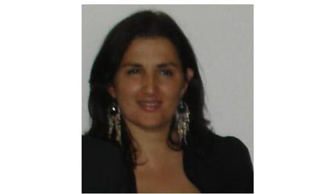 Soraya Naoun