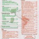 Pizza les Abrets   © Pizza saveur