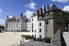 Château des ducs de Bretagne: préparer votre visite, histoire, tarifs