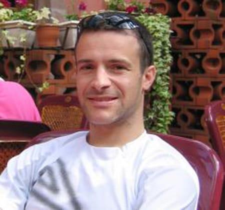 Michel Jacinto