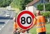 """Routes à 80km/h: une """"connerie"""" selon Macron? Vers une annulation?"""