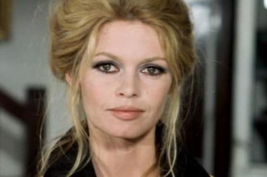 Brigitte Bardot: son soutien à Hollande fait rire le Web
