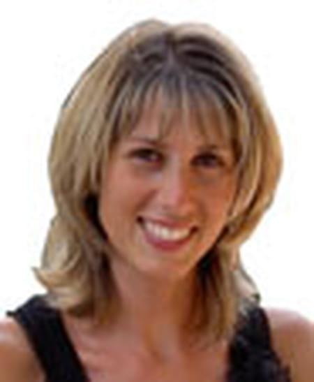 Céline Jacob