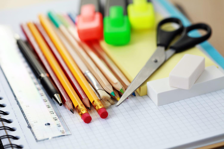 Allocation de rentrée scolaire 2021: une première date dévoilée?