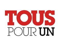Tous pour un : 19 jours pour changer la vie d'une famille à Limoges