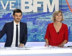 Le Live BFM Week-end