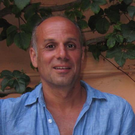 Fabien Bellouere