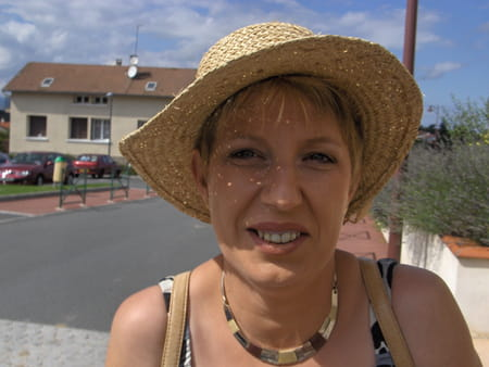 Yvette Lorenzo