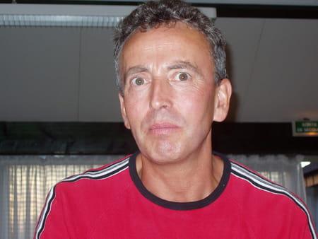 Philippe Le Franc