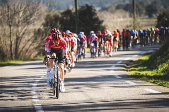 Tour de France 2020: la menace d'un report plane sur la Grande Boucle