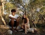 Nouvelle Calédonie : amours et quelques tabous