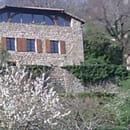 La Framboise  - Ferme fortifiée du XII° siècle -   © ferme auberge bio la framboise