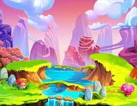 1, 2, 3... coloriage ! : Blaze et les Monster Machines