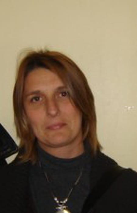Rachel Ducarne