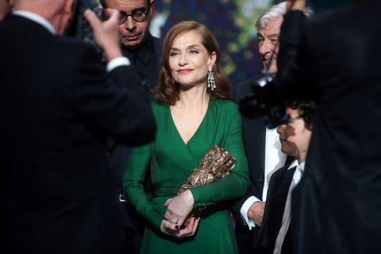 César 2018: quelle date de diffusion pour la cérémonie?