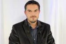 Maxime Chattam (écrivain):Maxime Chattam en chat vidéo