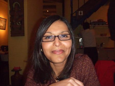 Natacha Bichal
