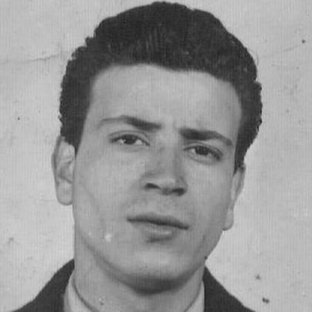 Mohammed Jirari